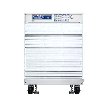 34000 Series Compact High Power DC Elecrtronic Load