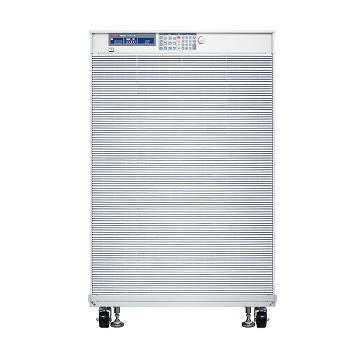 36000 Series Compact High Power DC Electronic Load