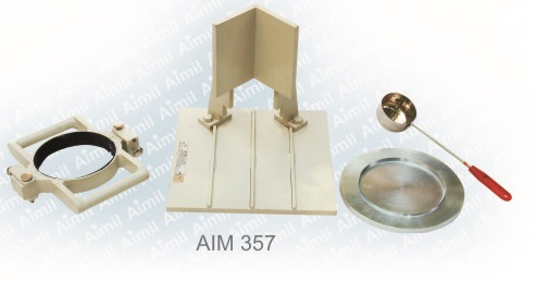 Capping Set