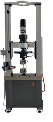 Torsional Universal Testing Machine