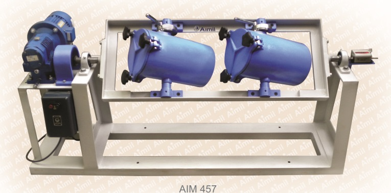 Aimil product, Building materials testing | aggregates testing equipment | cement testing equipment
