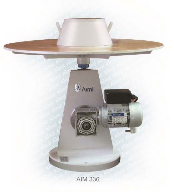 Aimil product, building materials testing, Flow Table test apparatus, Soil Testing Equipment – aimil.com