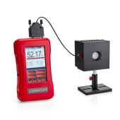 Laser Power & Energy Meters