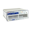 3350F Series High Power DC Electronic Load