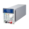 3310G Series DC Electronic Load