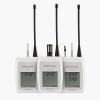 RL4001 Wireless Temperature Transmitter with external sensor