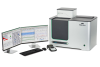 Raman Spectroscopy Particle Characterization