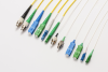 Optical Cable Assemblies