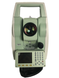 SL T2 Total Station