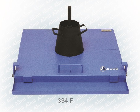 Aimil products, building materials, Self-Compacting Concrete, soil testing instruments - aimil.com
