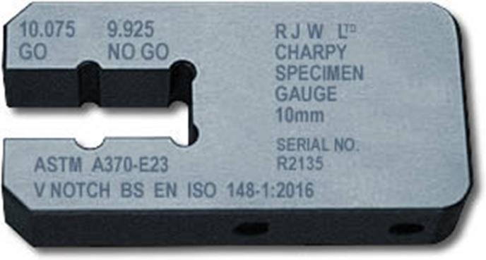 Notch-Depth-Caliper-Gauges-with-UKAS-Certificates