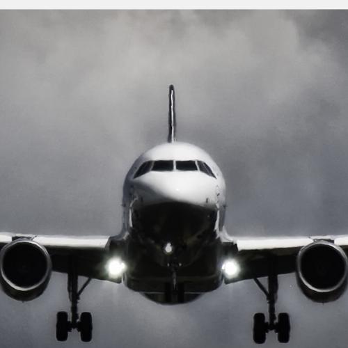 Airport Industry -  Instrumentation