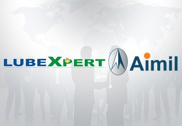 LubeXpert Labs-Aimil