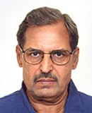 Dr. Vijay Mohan Sharma - Executive Director - aimil.com""