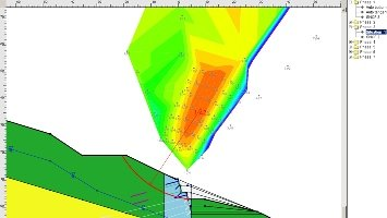 See Geotechnical Software Softwares