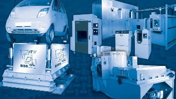 Instruments for Simulation Training Solutions