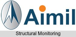 Aimil Ltd Structural Monitoring Systems India