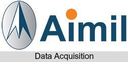 Data Acquisition Products, suppliers, exporters - Aimil.com, India
