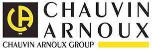 Chauvin Arnoux Group, France