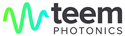 Teem Photonics