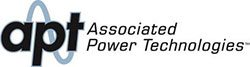 Associated Power Technologies, USA