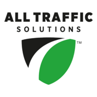All Traffic Solution, Safety Equipment