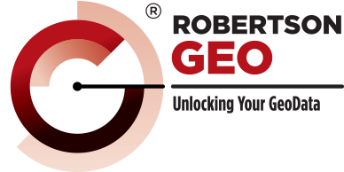 Robertson Geologging Ltd
