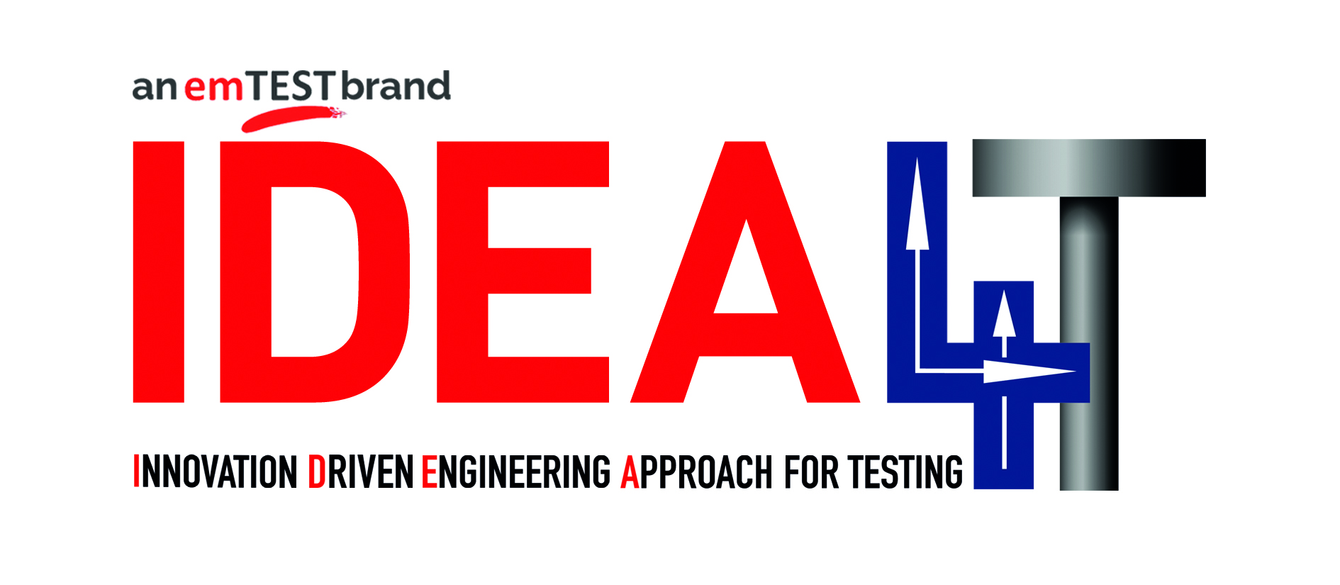 EMTEST R & D and Test Solutions Inc.