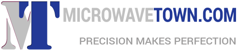 Microwave Town LLC - Microwave Component Industry