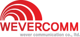 Wevercomm Communications Co., Ltd