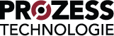 Prozess Technologie is an industrial manufacturer of in-line process analytical systems