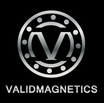 Valid Magnetics ltd