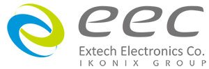 Extech Electronics Co. Ltd.