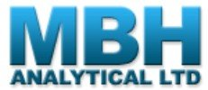 MBH Analytical Ltd.