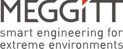 Meggitt Sensing Systems-Measurement Group, Smart Engineering for Extreme Environments