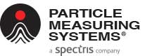 PMS (Particle Measuring Systems)
