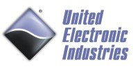 United Electronic Industries, Inc.