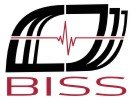 BiSS Lab Instruments/products | BiSS