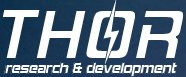 THOR Laboratories - Research & Development