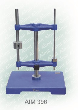 Aimil product, buy Instrumentation products in India – Aimil.com | Gillmore Needle Apparatus