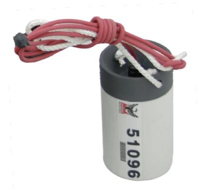 90573c68f7c Non-Polarizing Porous Pot Electrodes (PPE-5) - Phoenix Geophysics ...