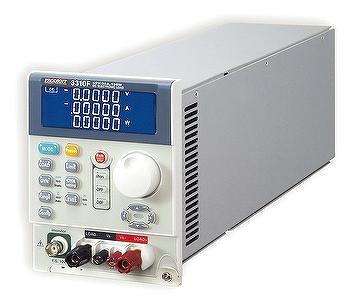 3310 F Series DC Electronic Load - Buy Instrumentation Products in India at Aimil - Aimil Ltd is Supplier & Distributors