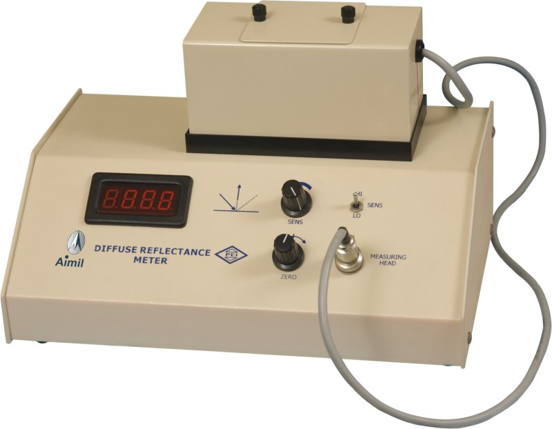 Aimil product, buy Instrumentation products in India – Aimil.com | Reflectance Meters, Reflectance Meter, Aimil.com | Aimil products