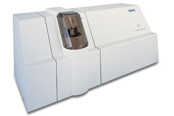 Sysmex FPIA - 3000 for Wet Image Analyser