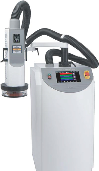 Thermal Air TA-5000