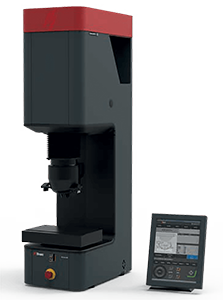Duramin-650 Semi-Automatic and Fully Automatic Universal Tester