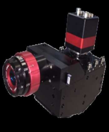 Pre configured Machine Vision Integrator system VNIR