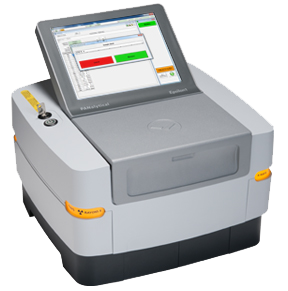 Epsilon 1 XRF Analyzer