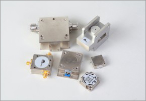 Isolators / Circulators