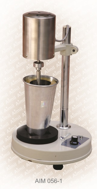 Aimil product, building materials testing, High Speed Stirrer, Soil Testing instruments – Aimil.com
